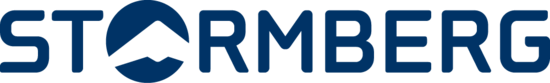 Stormberg-Logo-upayoff-WEB.png - Stormberg Logoer file