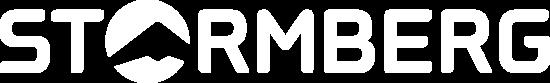 Stormberg-Logo-upayoff-White-WEB.png - Stormberg Logoer file
