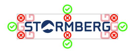 Logoplassering.jpg - Stormberg Logoer file