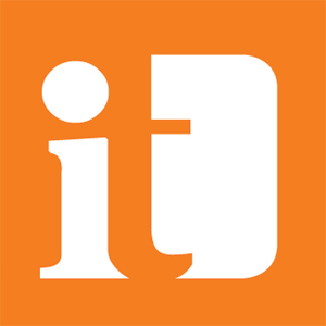 Primary Logo - Legal IT Insider file