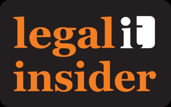 LTI logo black box.eps - Legal IT Insider file