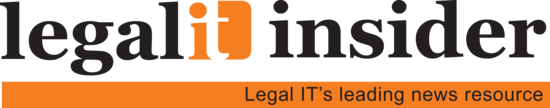 LTI header orange new.eps - Legal IT Insider file
