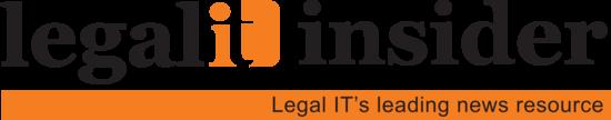 LTI header orange new.eps - Legal IT Insider file