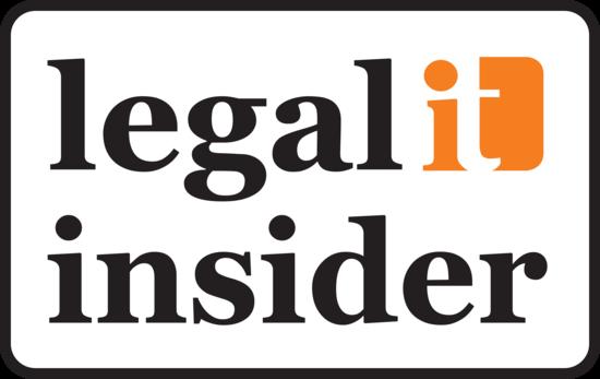 LTI logo white box.eps - Legal IT Insider file