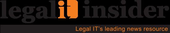 LTI header.eps - Legal IT Insider file