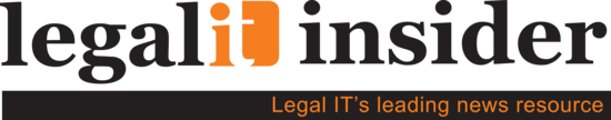 LTI header.eps - Legal IT Insider file