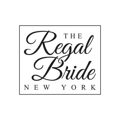 Primary Logo - The Regal Bride  file