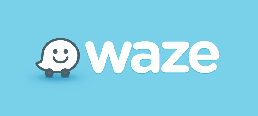 https://assets.brandfolder.com/pbtqat-1t19hs-8ksnfs/original/waze_logo_color.png