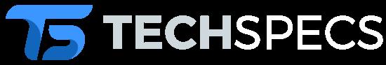 tech-specs-transparent.png - TechSpecs  file