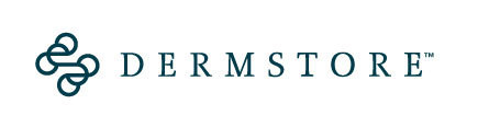 DS_Logo.jpg - Dermstore file
