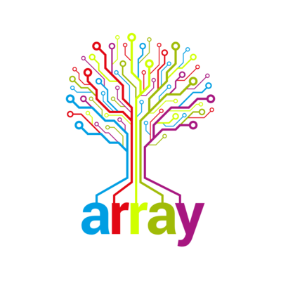 Primary Logo - The Array School file