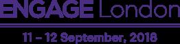 Engage London 2018