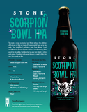 Stone Brewing - US (Public)
