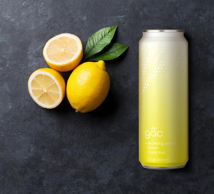 Sparkling Lemon.jpg - GacLife file