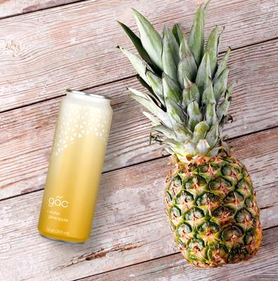 Still Pineapple.jpg - GacLife file
