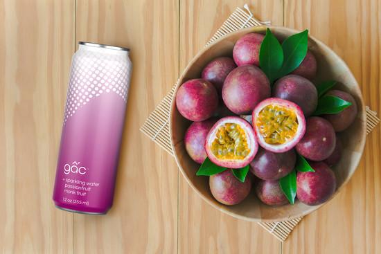Passionfruit Sparkling.jpg - GacLife file