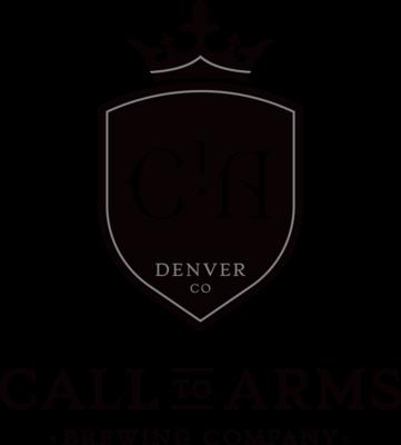 CallToArms_Full_Logo_Denver_Final.eps - Call to Arms Brewing Company file