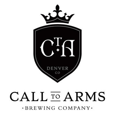 CallToArms_Full_Logo_Denver_Final.jpg - Call to Arms Brewing Company file