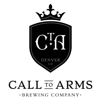 CallToArms_Full_Logo_Denver_Final.png - Call to Arms Brewing Company file