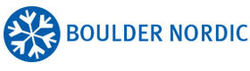 BNC-logo-web - Boulder Nordic Club file