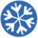 favicon - Boulder Nordic Club file