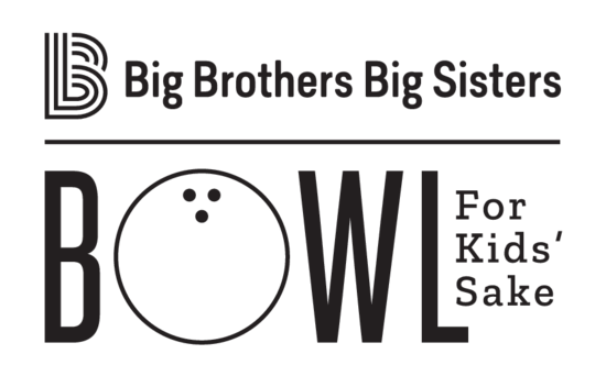 CMYK - Bowl For Kids Sake - Black - 000 - Big Brothers Big Sisters file