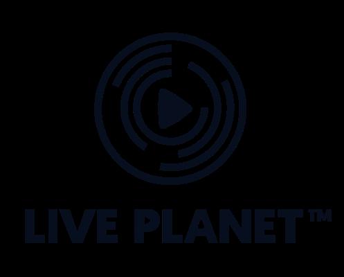 liveplanet_black_stacked.png - Live Planet file