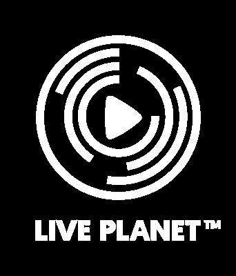 liveplanet_white_vertical.png - Live Planet file