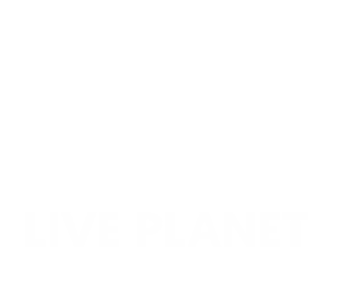 liveplanet_white_stacked.png - Live Planet file