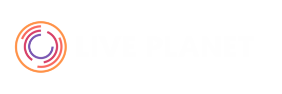 liveplanet_white_color_horizontal.png - Live Planet file