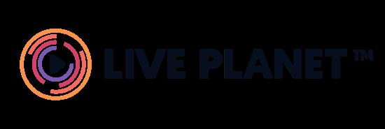 liveplanet_black_color_horizontal.png - Live Planet file
