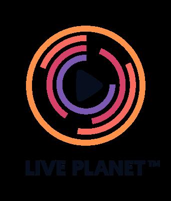 liveplanet_black_color_vertical.png - VideoCoin Brand Assets file