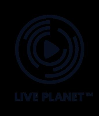 liveplanet_black_vertical.png - VideoCoin Brand Assets file