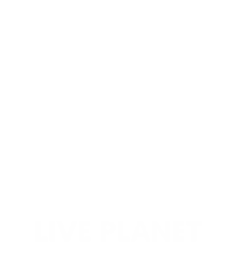 liveplanet_white_vertical.png - VideoCoin Brand Assets file