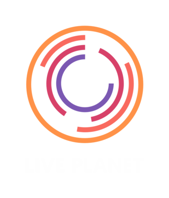 liveplanet_white_color_vertical.png - VideoCoin Brand Assets file