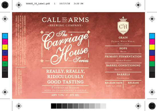 RRRGT_18 label final.pdf - Call to Arms Brewing Company file