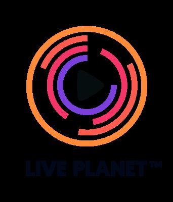 Live Planet Vertical.eps - Live Planet file