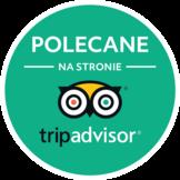 Polski (pl-pl)