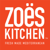 Zoës Brand Guidelines for Partners