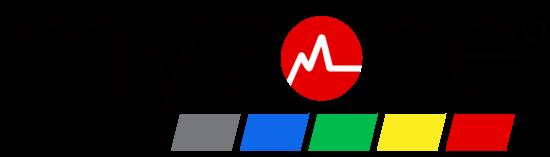 Logo 3 mb - Myzone file