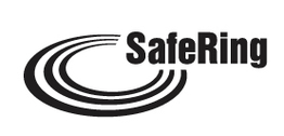 SafeRing logo