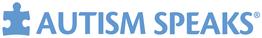 World Autism Month Press Assets