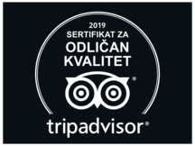 Serbian (sr)