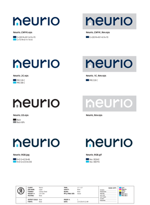 Neurio Logo Use & Colors.pdf - Neurio Technology Inc. file