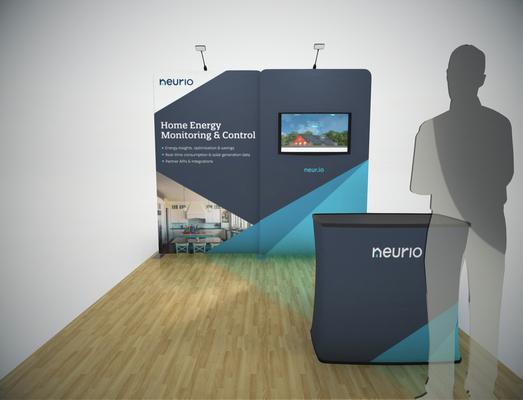OEM Banners.jpg - Neurio Technology Inc. file