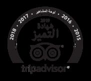 Arabic (ar)
