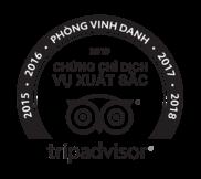 Vietnamese (vi-vn)