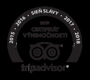 Slovak (sk)