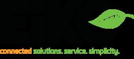 Official EiKO Starter Pack