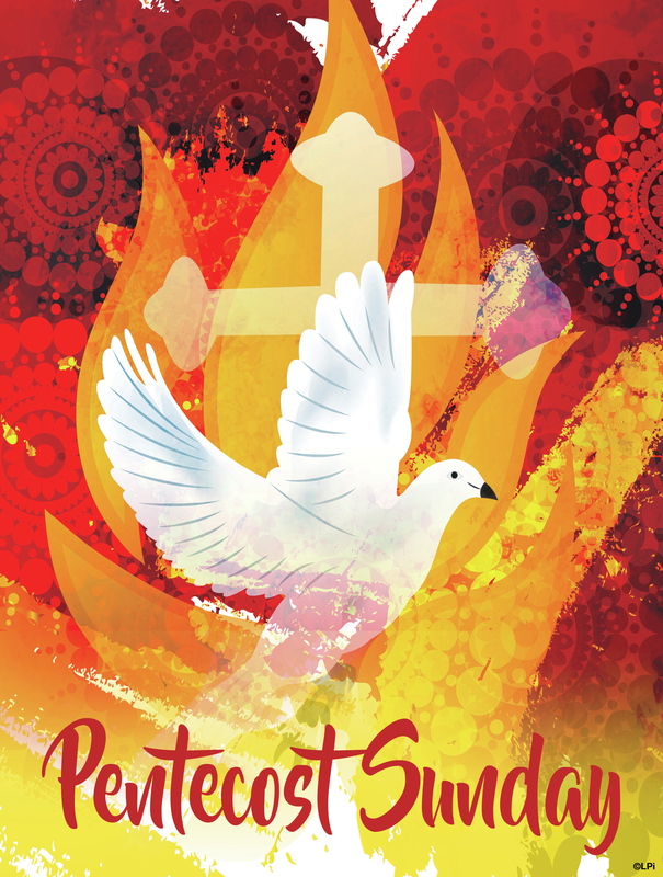 Pentecost spc19 EN 4c - WeCreate file